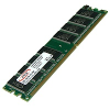 CSX 2gb ddr3 1333mhz csxod3lo13332gb memória