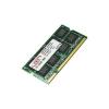 CSX 4GB DDR2 800MHz CSXO-D2-SO-800-4GB