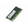 CSX 4gb ddr2 800mhz csxo-d2-so-800-4gb notebook memória