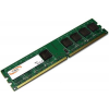 CSX 8GB DDR3 1333MHz CSXO-D3-LO-1333-8GB