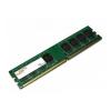 CSX ALPHA 8GB DDR4 2133Mhz 1.2V CL15 DIMM memória