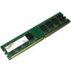 CSX Desktop 4GB DDR3 (1866Mhz, 512x8) Standard memória CL13