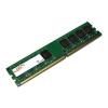 CSX Desktop 4GB DDR4 (2133Mhz, 512Mx8) CL15 Standard memória