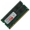 CSX Notebook 1GB DDR2 (533Mhz, 64x8) SODIMM memória