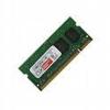 CSX Notebook 2GB DDR2 (800Mhz, 128x8) SODIMM memória