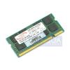 CSX O-D2-SO-667-8C-1GB 1GB 667MHz DDR2 Notebook RAM CSX (CSXO-D2-SO-667-8C-1GB)