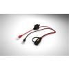 CTEK Comfort indicator eyelet M8 55cm
