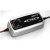 CTEK SWEDEN AB Akkumulátor töltő CTEK MXS 7.0 12V 7A