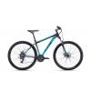 """CTM Rein 2.0 MTB 29"""" kerékpár 2019"""