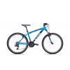 """CTM Terrano 1.0 MTB 26"""" kerékpár 2019"""