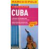 Cuba - Marco Polo