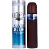 Cuba Silver Blue EDT 100 ml