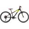 """Cube Reaction 240 SL 24"""" gyermek kerékpár 2019"""