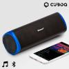CuboQ Power Bank Bluetooth Hangszóró