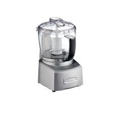 Cuisinart CH4DCE Mini konyhai robotgép