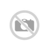 Cullmann Cross CX126 telefon adapter 1/4 col csatlakozómenettel