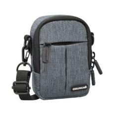 Cullmann Malaga Compact 300 ; szürke, kompakt fényképező tok