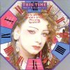CULTURE CLUB - This Time CD