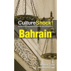 CultureShock! Bahrain