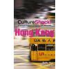 CultureShock! Hong Kong :