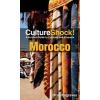 CultureShock! Morocco :