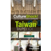 CultureShock! Taiwan :