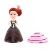 Cupcake Cupcake Meglepi mini sütibaba - Brittney