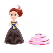 Cupcake Cupcake Meglepi mini sütibaba - Brittney baba