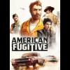 Curve Digital American Fugitive (PC - Steam Digitális termékkulcs)