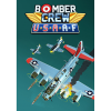 Curve Digital Bomber Crew: USAAF (PC - Steam Digitális termékkulcs)