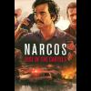 Curve Digital Narcos: Rise of the Cartels (PC - Steam Digitális termékkulcs)