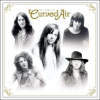 Curved Air The Best of Curved Air - Retrospective Anthology 1970-2009 CD