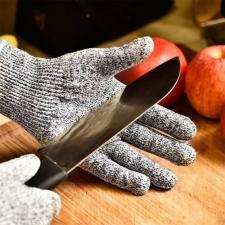 Cut Gloves vágásálló kesztyű védőkesztyű