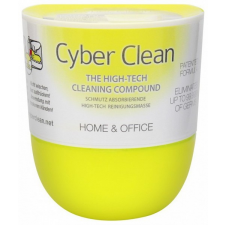 Cyber Clean Otthon és Iroda tisztító massza (160g) takarító és háztartási eszköz