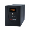 CyberPower Value 2200 E LCD
