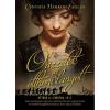 Cynthia Harrod-Eagles HARROD-EAGLES, CYNTHIA - ÕRIZZÉTEK AZ OTTHONI LÁNGOT!