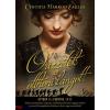 Cynthia Harrold-Eagles Cynthia Harrod Eagles: Őrizzétek az otthoni lángot!