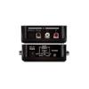 CYP EUROPE AU-D9 két irányú digital/audio konverter