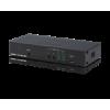 CYP EUROPE CYP OR-42-4K22 4 x 2 HDMI Matrix Switcher (4K, HDCP2.2, HDMI2.0)