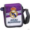 CYP IMPORTS szíjolera Real Madrid lila fehér gyerek