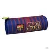 CYP IMPORTS tolltartó FC Barcelona gyerek