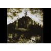 Cypress Hill - Black Sunday (Vinyl LP (nagylemez))