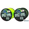 CZ Bull-Dog Carp Line Fluo 1000m 0,31mm