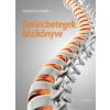 Cziglécki Gábor Gerincbetegek kézikönyve