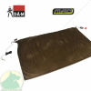 D.A.M DAM MAD KEEPSACK ULTRALIGHT