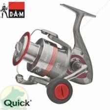 D.A.M DAM QUICK NAUTIC 360 FD orsó