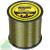 D.A.M MAD X-TRA TUFF CARP ZSINÓR 0,28mm 1600M 5,7kg