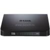 D-Link 16-Port Gigabit Easy Desktop Switch (GO-SW-16G/E)