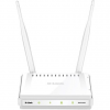 D-Link DAP-2020 N300 Wi-Fi access point