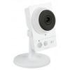 D-Link DCS-2136L/E Kamera